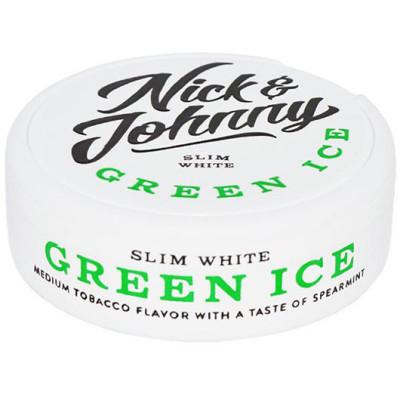 nick_johnny_green_ice_slim_white_421_sept_2015