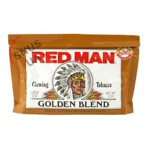 red_man_golden_blend2