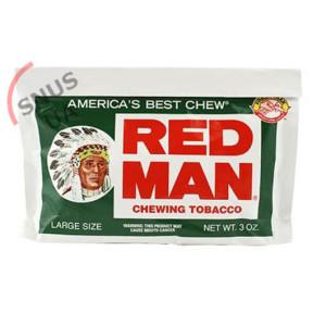 red_man_original2