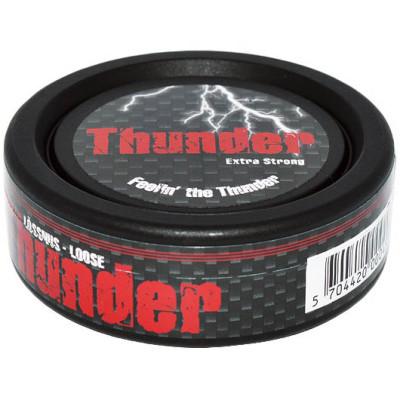 thunder_original_loose_0045_april_2015