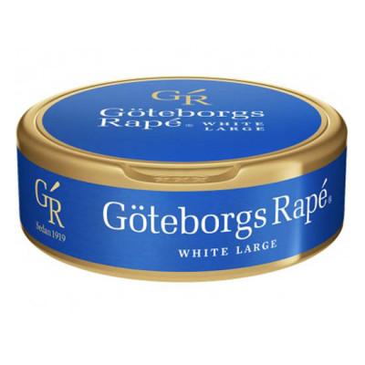 portion-white-rape-goteborgs-1