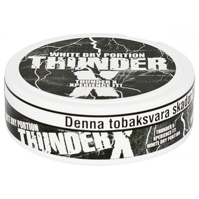 thunderx1