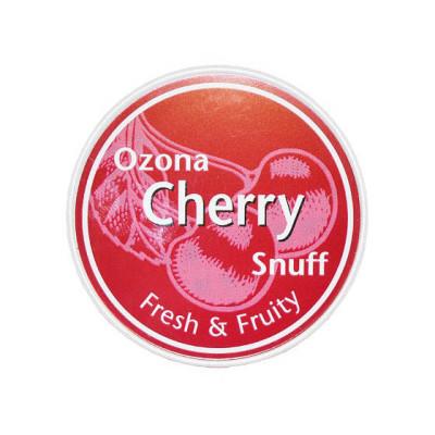 Ozona Cherry Snuff