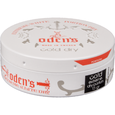 xoden-s-extreme-cold-white-dry-metal-can.jpg.pagespeed.ic.g9VY4tQnv7