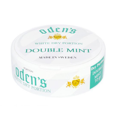 odens_double_mint_white_dry_portion_1073_2016-02-02