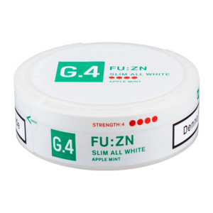 458x458xg4-fuzn-slim-all-white-extra-strong-portion.jpg.pagespeed.ic.wW4ScVLl3r