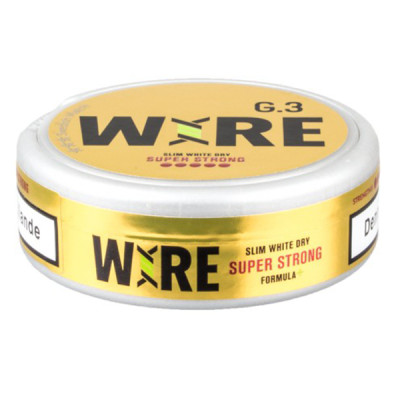 458x458xgeneral-g3-wire-super-strong-slim-white-dry-snus.jpg.pagespeed.ic.dwJhOmR0lj