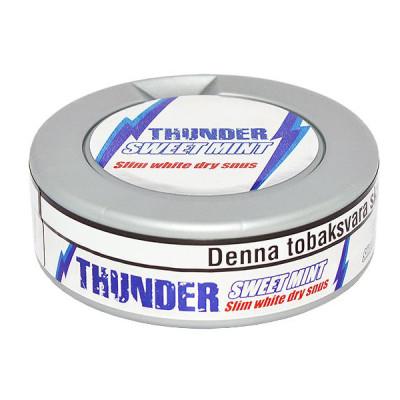 thunder_sweet_mint_slim_white_dry_0201_mars_2017