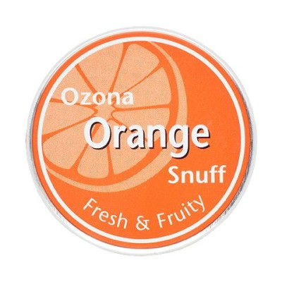 poschl_ozona_orange_okt_2015
