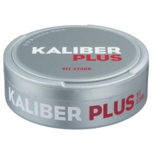 kaliber-plus-white