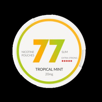 77-tropicalmint